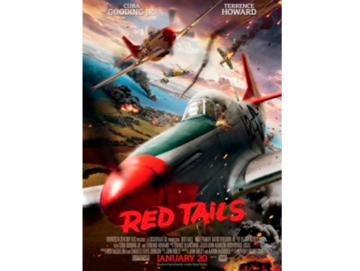 resenhas-red-tails-squad