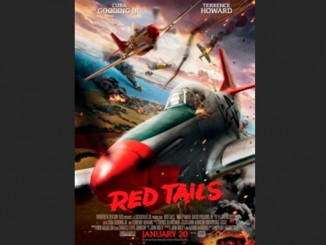 resenhas-red-tails-squad1